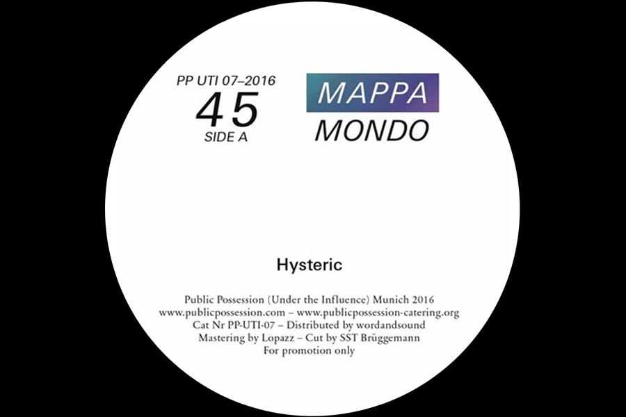 PP Hysteria 600x400