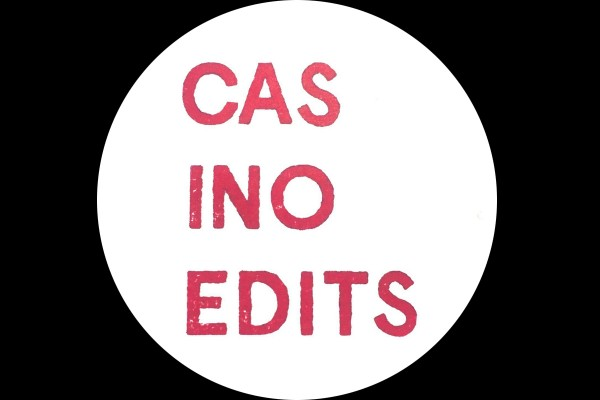 Casino Edits