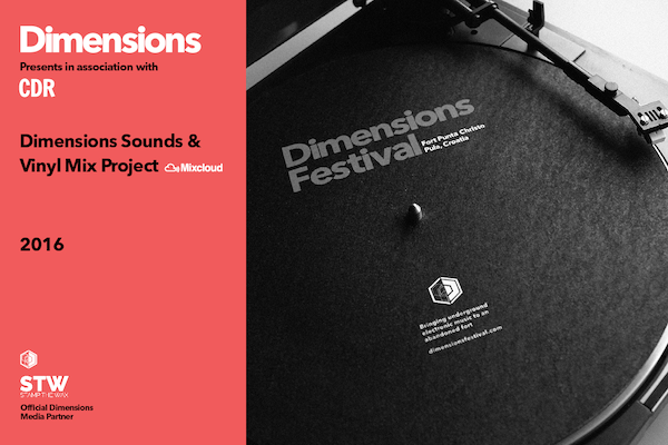 Dimensions Sounds 2016 STW banner new