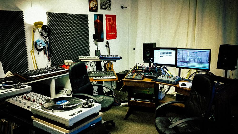 STW_studio1