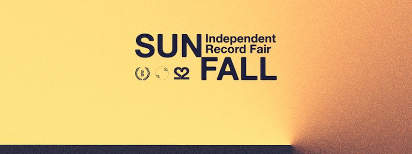 sunfall-IRF