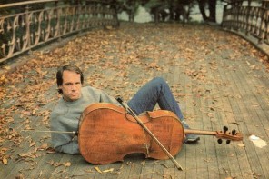 6 essential Arthur Russell deep cuts