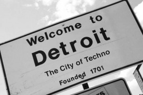 Detroit Techno Week made official by city's mayor