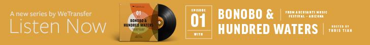 160531_wtm_podcast_leaderboard_banner_mixcloud_lszl