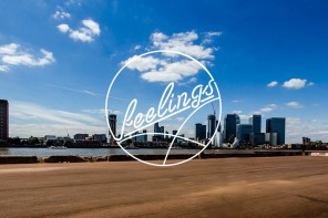 Joe Claussell, Mike Dunn & DJ Alfredo announced for first Feelings Summer Fête