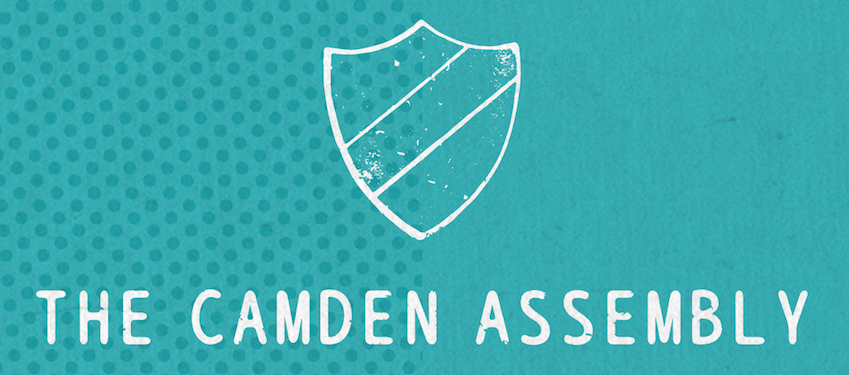 Camden Assembly logo 1