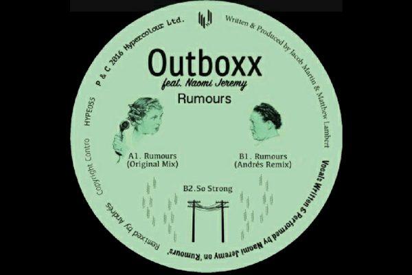 Outboxx Rumous2