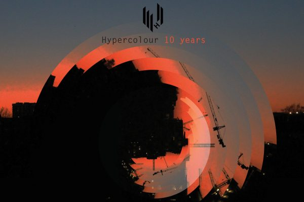 HYPELP007 copy