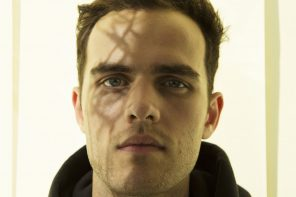 One's company, two's a crowd: how collaboration is central to Jordan Rakei's music mandate