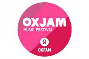 Crazy P, Medlar and Horse Meat Disco to play Oxjam Festival