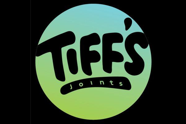 Tiffs Joint 001 A