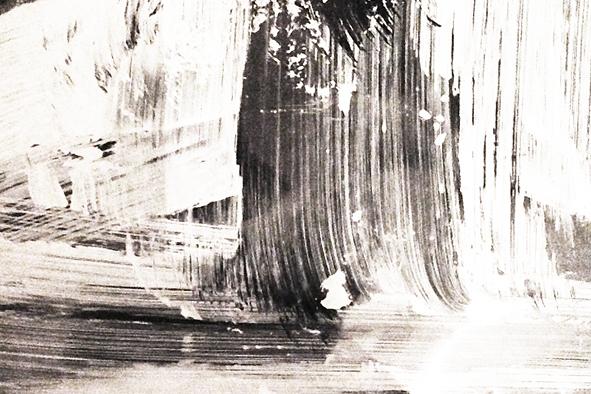 Wolf-EP38-Onbody-Artwork-V1