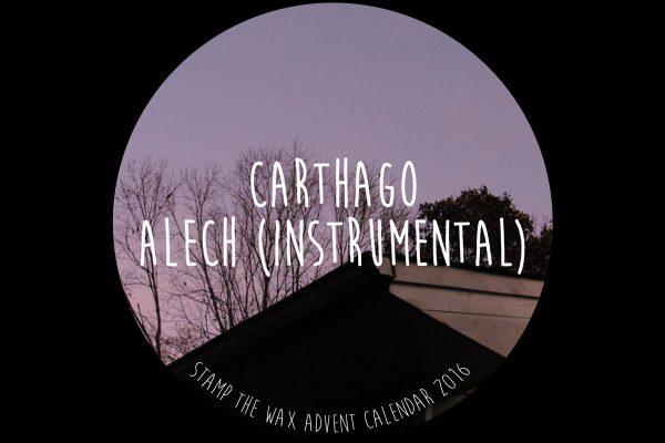 Cathargo 600x400