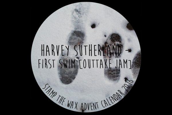 Harvey Sutherland 600x400