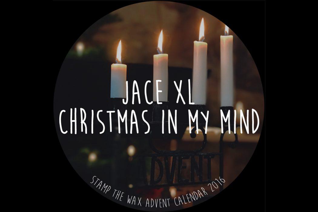Jace 600x400