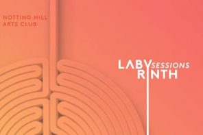 Bradley Zero, Krywald & Farrer, Nebraska and Mr Mendell play new event series Labyrinth Sessions