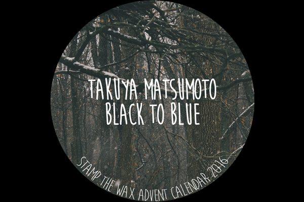 Takuya 600x400
