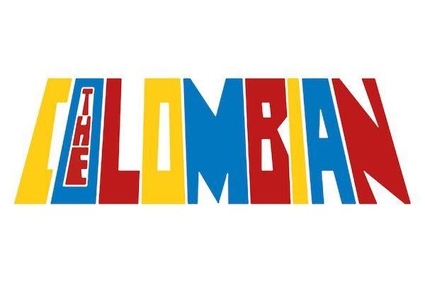 the colombain