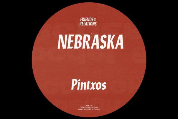 Nebraska Pixtos