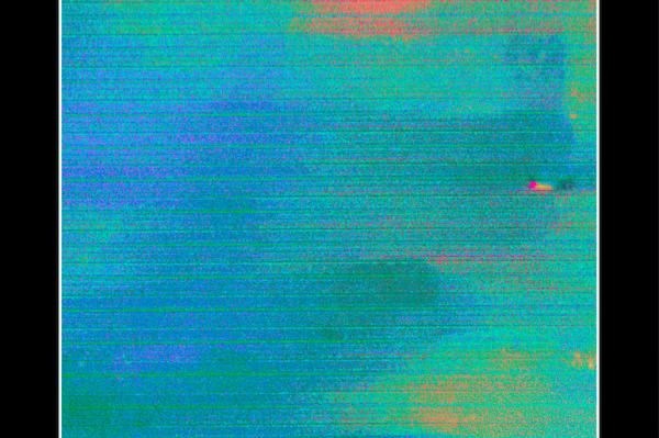 Screen Shot 2017-01-20 at 13.45.13