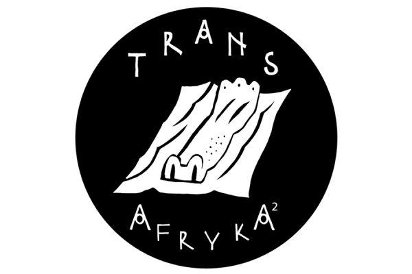Universo Transafryka