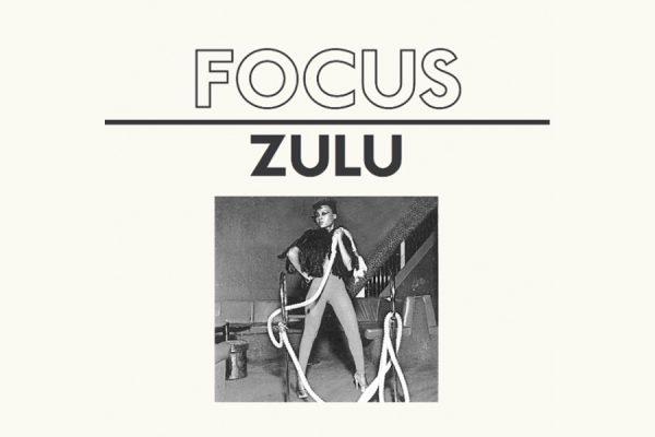 Focus Zulu