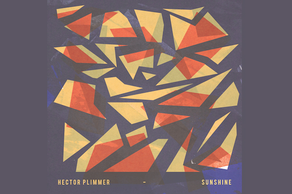 Hector plimmer cover