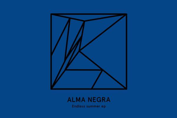Alma Negra Heist