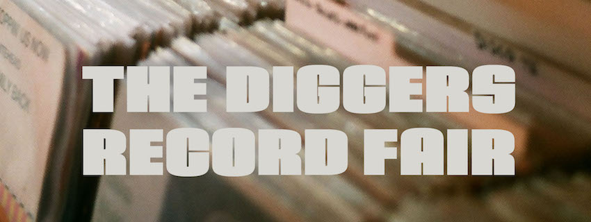 Web-Banner-The-Diggers-16042017