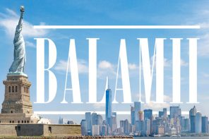 Balamii Radio To Open Studio In New York
