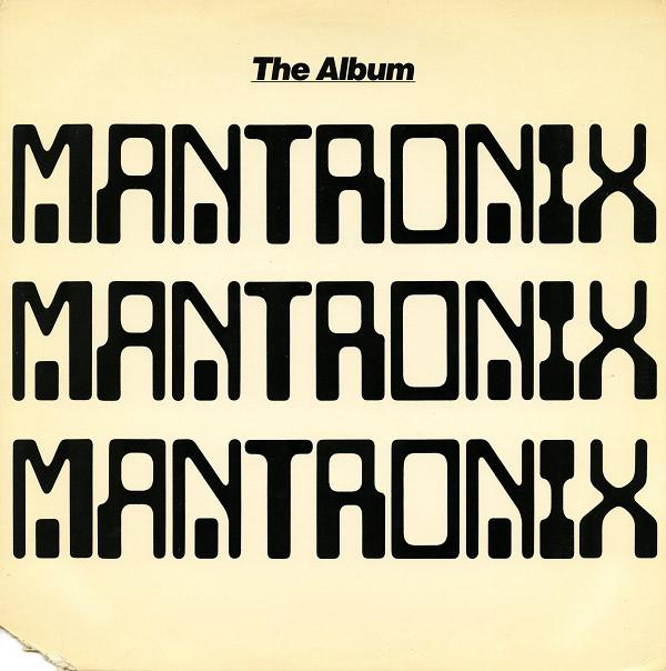 Levon Manntronix