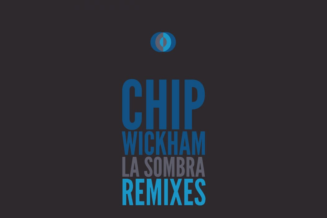 Chip Wickahm Andres