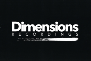Dimensions Festival launch label with an expansive 3EP compilation