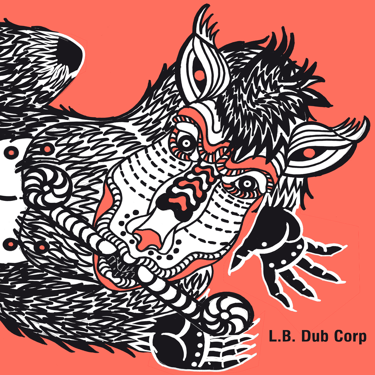 LB-Dub-Corp