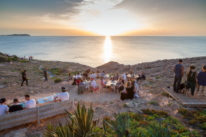 La Torre: Ibiza's musical utopia that prefers to take the quiet approach