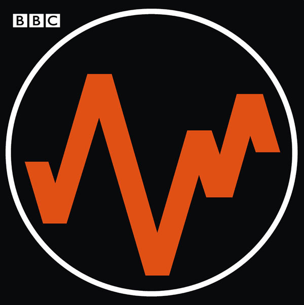 Rephlex Presents - Music from the BBC Radiophonic Workshop