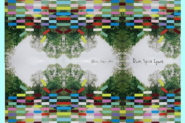 DUMSPIROSPERO-COVER6