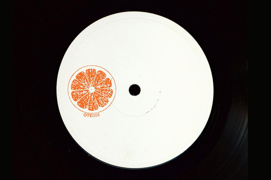 Orange Tree Edits
