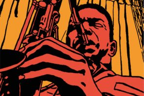 Commune presents Chasing Trane: The John Coltrane Documentary