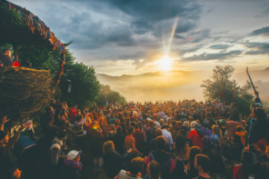 Meadows in the Mountains completes lineup with FYI Chris, Laylla Dane & Bubble Chamber