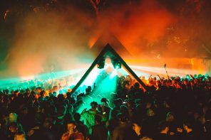 Dig Deeper: five tips for Gottwood 2018 away from the headliners