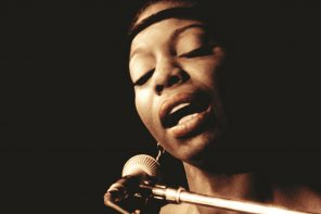 Zara McFarlane's five favourite female jazz artists
