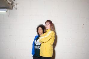 Manchester Spotlight: Blasha & Allatt