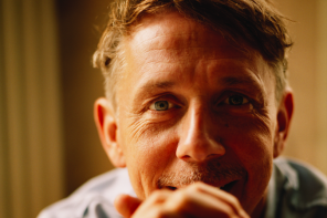 Gilles Peterson launches We Out Here, his first UK festival
