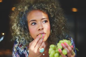 Jam on Rye Festival brings Kelis, Eliza, Green Tea Peng and The Colours The Rise to Peckham