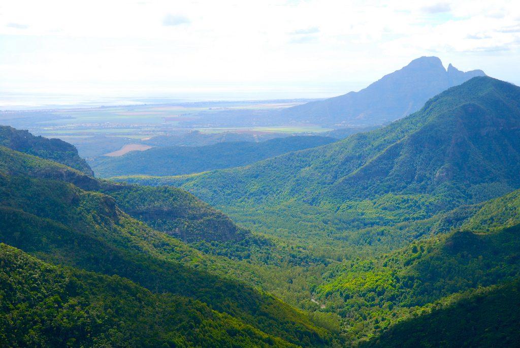 City Guide: GЯEG Presents Port-Louis (Mauritius) -