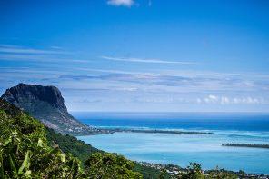 City Guide: GЯEG Presents Port-Louis (Mauritius)