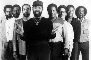 Praise You: A Maze Featuring Frankie Beverly tribute mix by Will LV