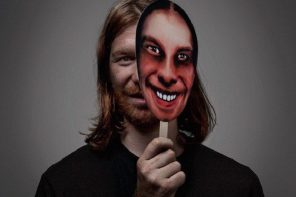 Praise You: an Aphex Twin tribute mix by Nihiloxica