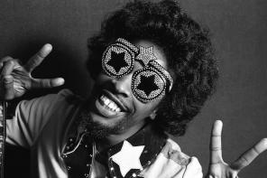 A Brief History of Ohio Funk & Soul
